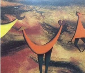 morris painting 2