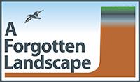 Forgotten Lanscape