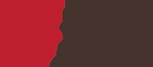 efdss logo