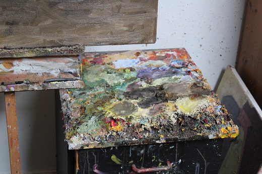 kens-easel-and-painting-palette-low-res