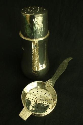 watling-silver-007