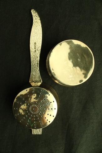 watling-silver-017