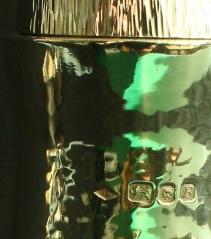 watling-silver-022