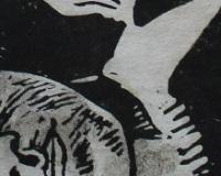 IMG_6681 - gilbert detail