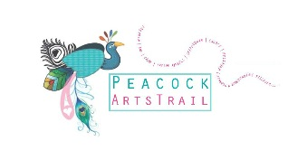Peacock Arts Trail