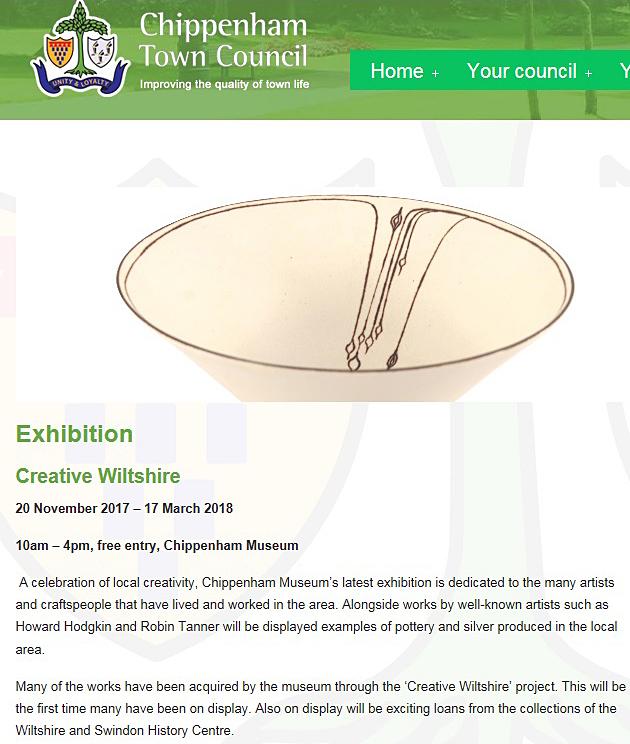 Chippenham Museum Hi Res