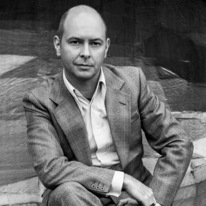 Marc-Allum-Credit-James-Bignell-Photography-300x300