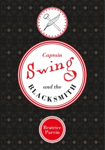 Captain Swing front cover300